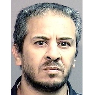 REFUGEE and MIZZOU PROFESSOR Dragged Teen Girl from School, Beat Her in Parking Lot for Not Wearing Hijab